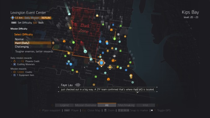 tc-the-division-daily-mission-hard-selection