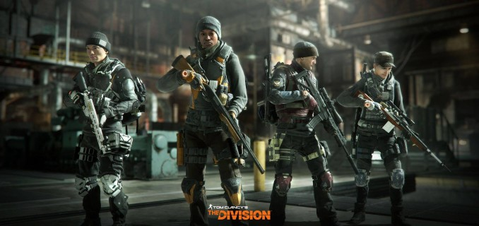 tc-the-division-gear-sets-intro