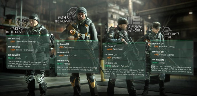 tc-the-division-gear-sets-update-1-1-incursions