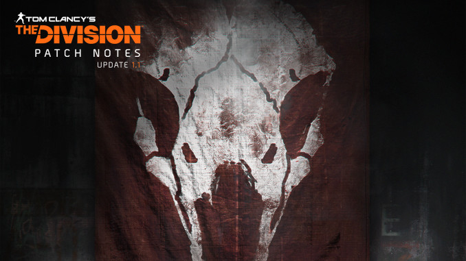 tc-the-division-patch-notes-update-1-1