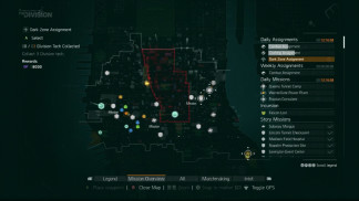 tc-the-division-update-1-1-daily-assignments-map