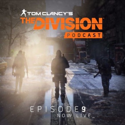 the-division-podcast-episode-9-incursions-and-beyond-cover