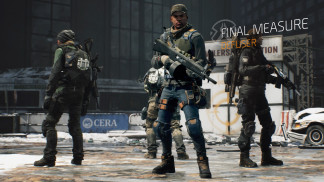 tc-the-division-final-measure-gear-set