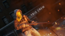 tc-the-division-hvt-trio-crew