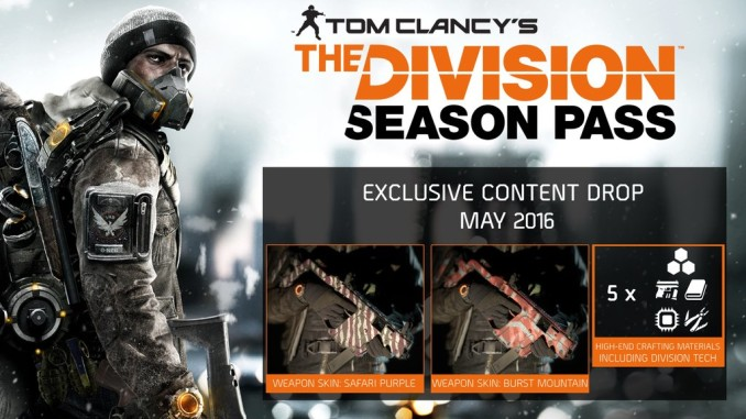 tc-the-division-season-pass-exclusive-content-drop-may-2016