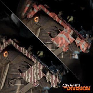 tc-the-division-season-pass-exclusive-content-drop-may-2016-weapon-skins