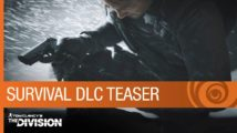 tc-the-division-survival-dlc-teaser-trailer