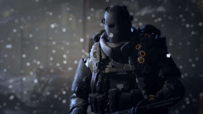 tc-the-division-survival-rogue-agent