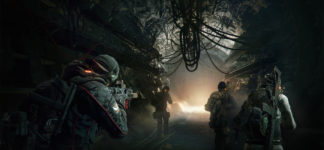 tc-the-division-underground-tunnels-agents