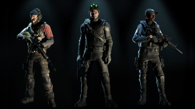 ubisoft-30-tom-clancys-the-division-outfits-splinter-cell