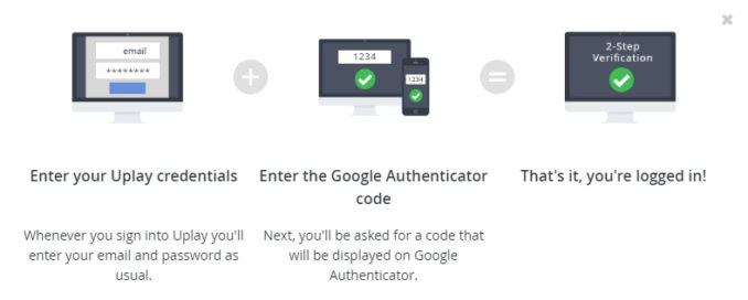 ubisoft-uplay-two-factor-authentication