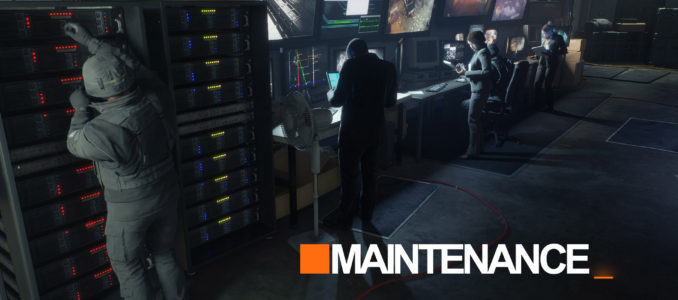 the-division-server-maintenance-1