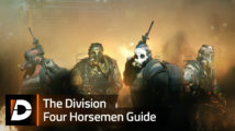 tc-the-division-four-horsemen-guide-post-cover