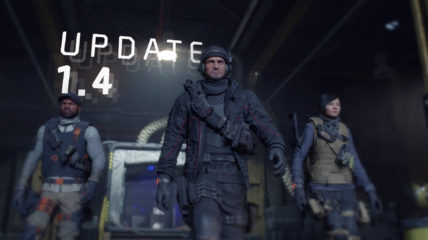 tc-the-division-update-1-4-state-of-the-game-roadmap