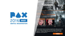 pax-west-2016-tc-the-division-panel-twitch-1