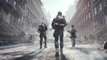 tc-the-division-free-roam-1-4-proposal-agents-city