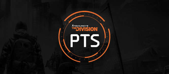 tc-the-division-pts-logo-theme