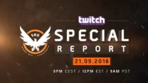 tc-the-division-special-report-update-1-4-gameplay-preview-twitch