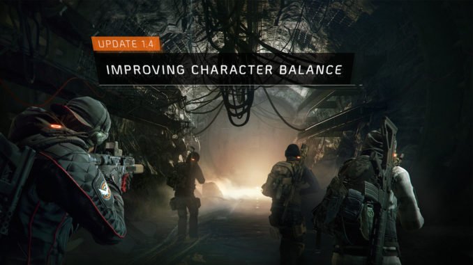 tc-the-division-update-1-4-improving-character-balance
