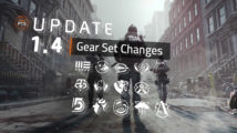 tc-the-division-update-1-4-pts-gear-set-changes
