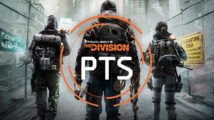 tc-the-division-update-1-4-pts-go-live-all