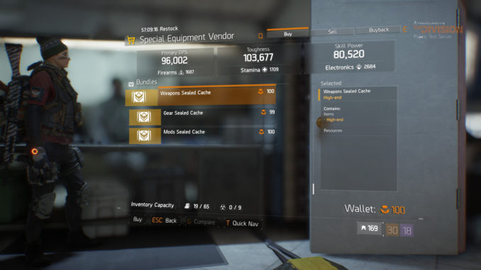 tc-the-division-sealed-caches-vendors-update-1-4