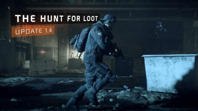 tc-the-division-the-hunt-for-loot-update1-4