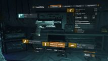 the-division-small-laser-pointer-pistol-high-end
