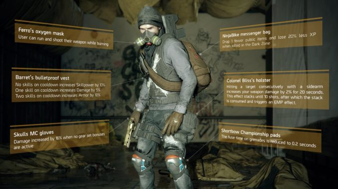 tc-the-division-named-gear-items