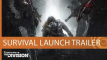 tc-the-division-survival-dlc-launch-trailer-poster