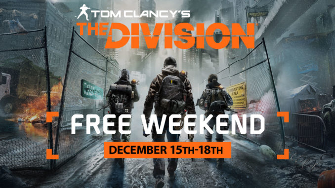 tc-the-division-free-pc-weekend-16-12