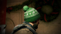 tc-the-division-holiday-pom-pom-beanie-green