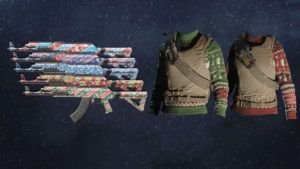 tc-the-division-let-it-snow-pack-dlc