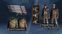 tc-the-division-let-it-snow-parade-pack-dlcs