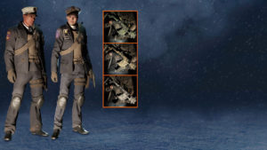 tc-the-division-parade-pack-outfit-dlc