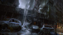 tc-the-division-dark-zone-wall-dz08-artwork