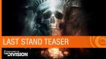 tc-the-division-last-stand-expansion-dlc-teaser
