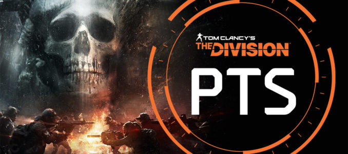 tc-the-division-update-1-6-last-stand-expansion-pts