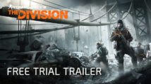 tc-the-division-free-trial-trailer-2017-1