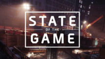 tc-the-division-state-of-the-game-2017-02-09