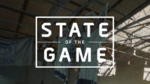 tc-the-division-state-of-the-game-2017-02-16