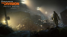 tc-the-division-update-1-6-final-patch-notes