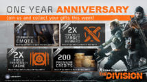 tc-the-division-one-year-anniversary