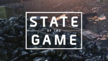 tc-the-division-state-of-the-game-2017-03-23