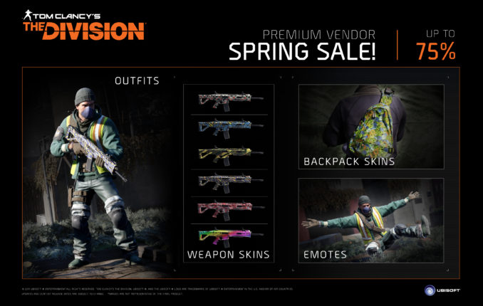 tc-the-division-spring-sale-2017