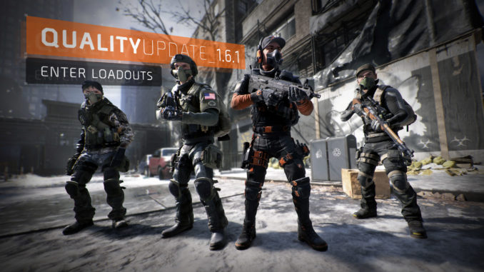 tc-the-division-quality-update-1-6-1-enter-loadouts