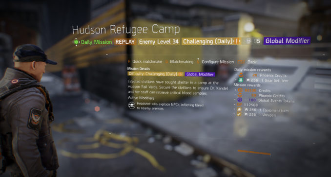 tc-the-division-update-1-7-global-mission-modifier-detail
