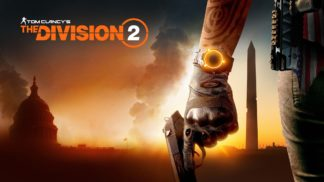tc-the-division-2-year-1-arm-artwork