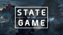State of the Game Archives / The Division Zone